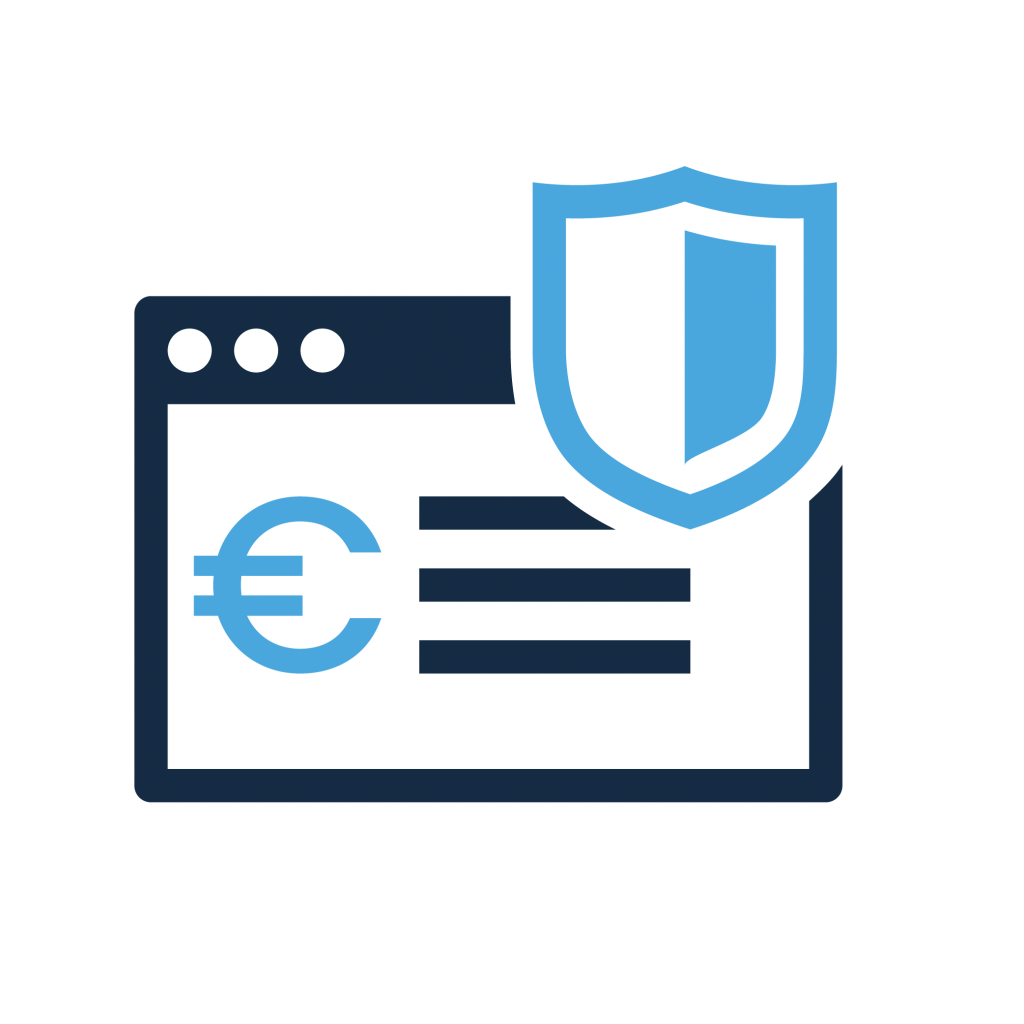 accounts payable system for small business