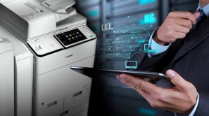 Advantages of Office Automation