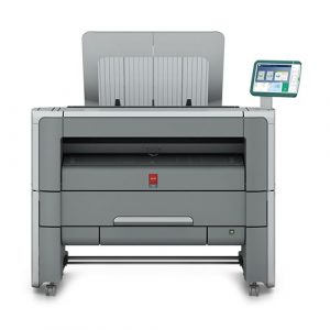 How to choose a printer for a small business