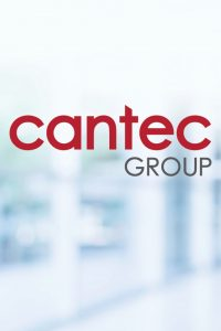 Cantec Group - Profile Pictures 202135