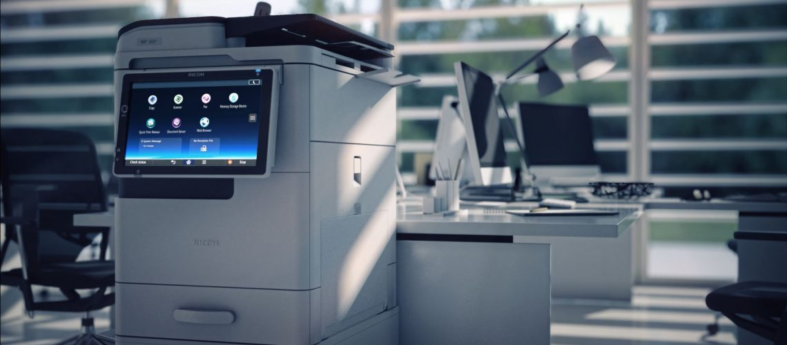ricoh-office-install